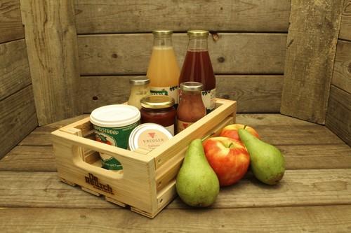 Versbox Fruithof Lemmens
