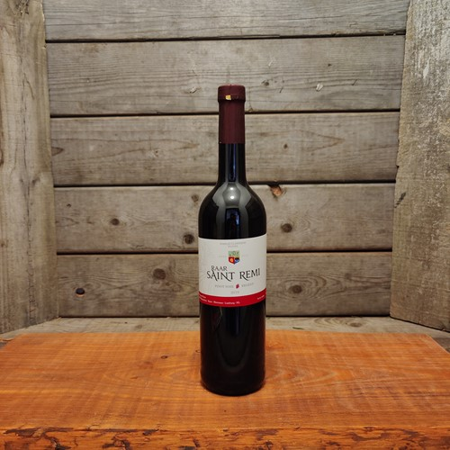 Pinot noir - Regent