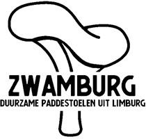 Zwamburg